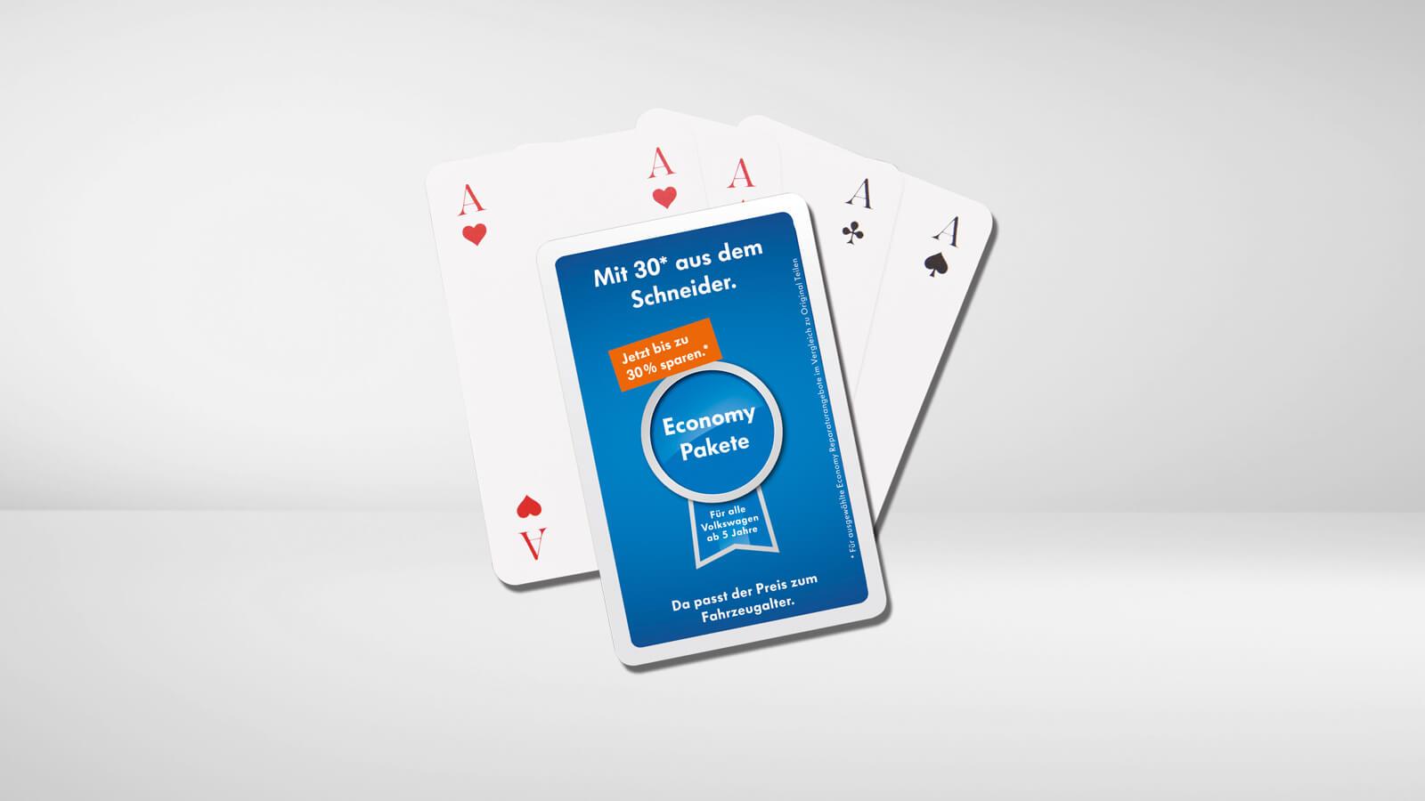 Eco_Werbemittel_Spielkarten